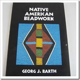 Books Native 1
